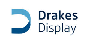 Drakes Display