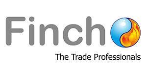 Finch Ltd