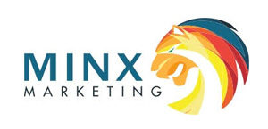 Minx Marketing