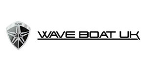 Wave Boat UK