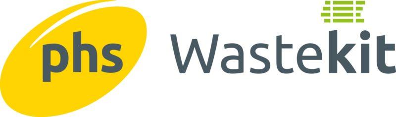 PHS Wastekit