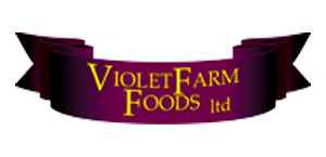 Violet Farm Foods