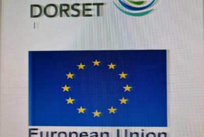 Low Carbon Dorset – Grant Awarded